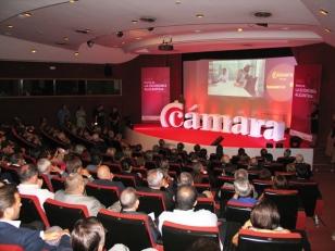 Noche-de-la-Economía-Alicantina-2013-Eventos-Vectalia-web
